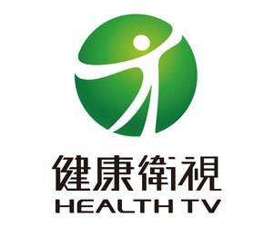 香港健康卫视专访裕力健康