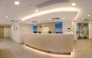 香港卓健医疗